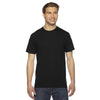 2001-american-apparel-black-t-shirt
