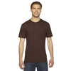 2001-american-apparel-brown-t-shirt