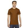 2001-american-apparel-camel-t-shirt