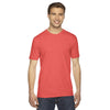 2001-american-apparel-coral-t-shirt