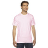 2001-american-apparel-blush-t-shirt