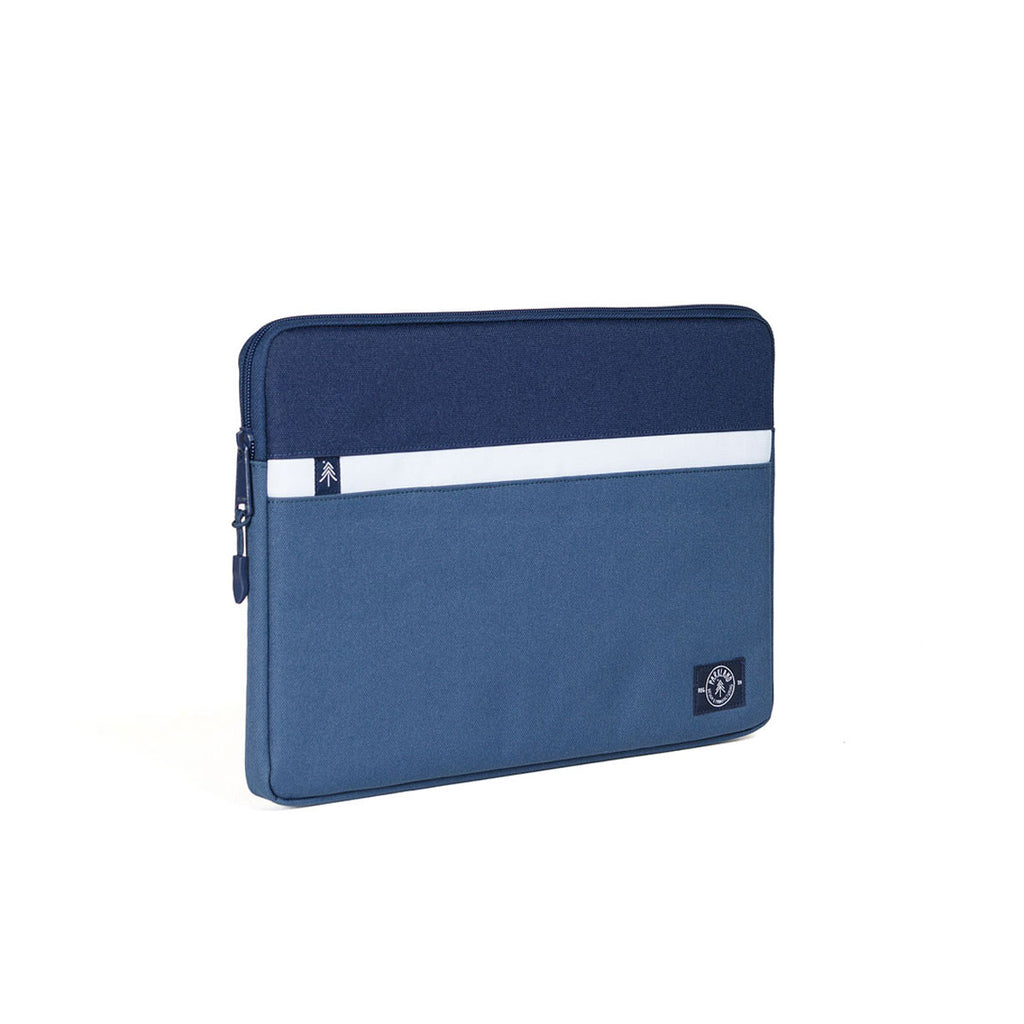 "Parkland Creekside Pilot 15"" Laptop Sleeve"