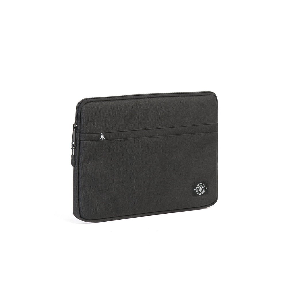 Parkland Black Pilot iPad Air Sleeve