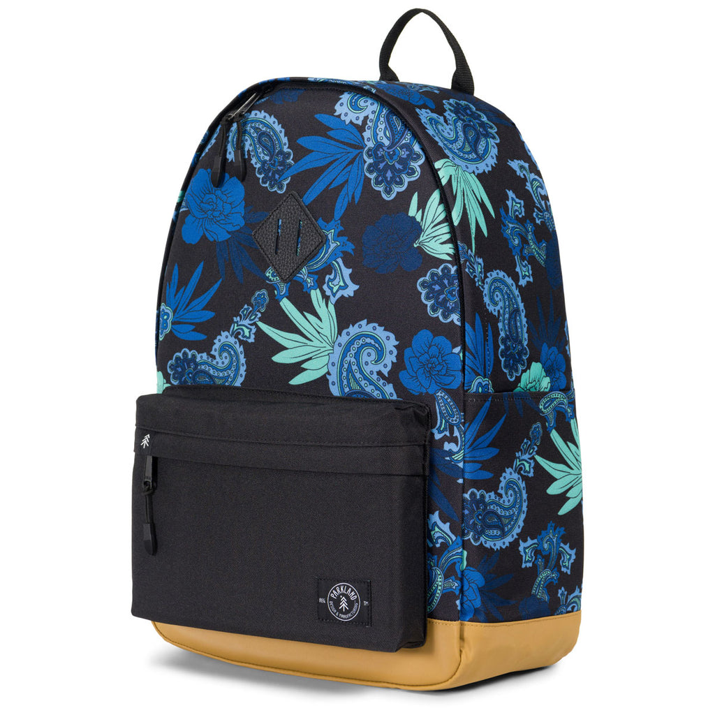 Parkland Spades Spearmint Meadow Plus Backpack