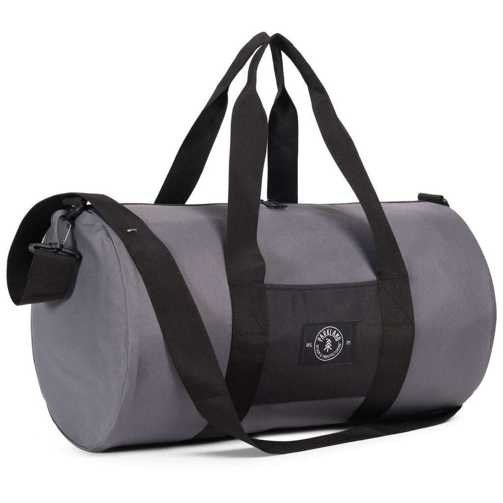 Parkland Skyline Lookout Large Duffle