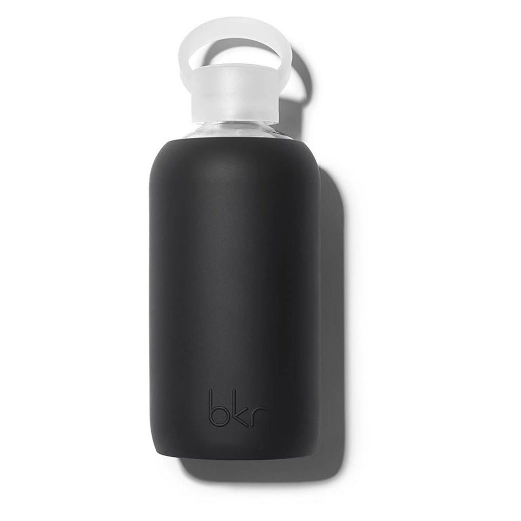 MerchPerks bkr Jet Little Bottle - 500ML