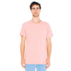 2011w-american-apparel-light-pink-t-shirt