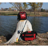 coleman-red-angler-fishing-package