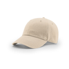 203-richardson-beige-cap