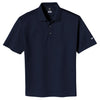 nike-navy-basic-polo