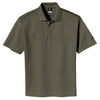 nike-forest-basic-polo