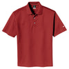 nike-red-basic-polo