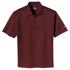 nike-burgundy-basic-polo