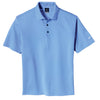 nike-light-blue-basic-polo