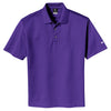 nike-purple-basic-polo