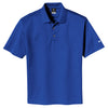 nike-blue-basic-polo