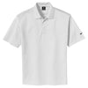 nike-white-basic-polo