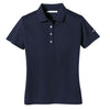 nike-womens-navy-basic-polo