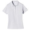 nike-womens-white-basic-polo