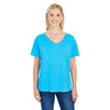 203fv-threadfast-women-turquoise-t-shirt