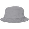 2050-sportsman-grey-hat