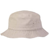 2050-sportsman-light-brown-hat