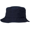 2050-sportsman-navy-hat