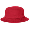 2050-sportsman-red-hat