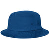 2050-sportsman-blue-hat
