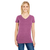 208b-threadfast-women-raspberry-t-shirt