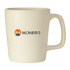 21044-ets-light-brown-mug