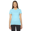 2102-american-apparel-womens-blue-t-shirt