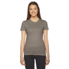 2102-american-apparel-womens-army-t-shirt
