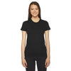 2102-american-apparel-womens-black-t-shirt