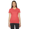 2102-american-apparel-womens-coral-t-shirt