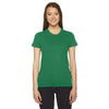 2102-american-apparel-womens-kelly-green-t-shirt