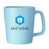 21044-ets-light-blue-mug