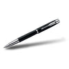 21928-parker-black-roller-ball-pen