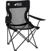 coleman-mesh-black-quad-chair
