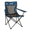 coleman-mesh-blue-quad-chair