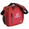 coleman-messenger-red-lunch-box