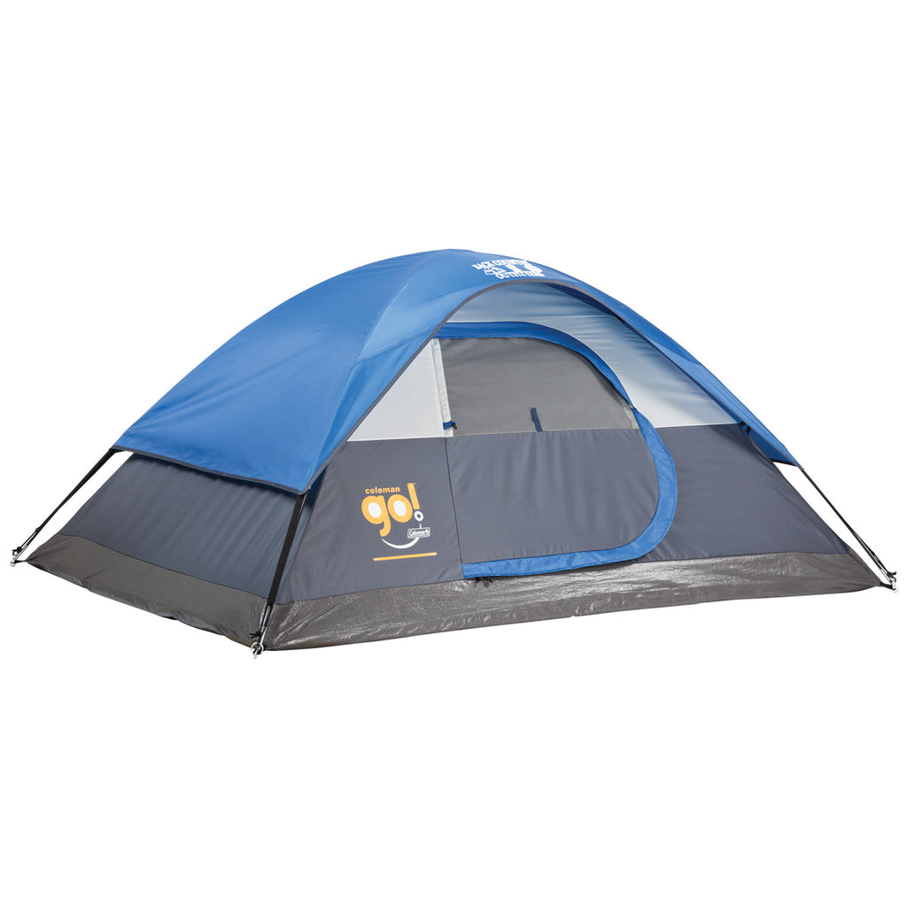 Best 2 Person Tent 2019 - 10 Best Rated Backpacking Tents ...
