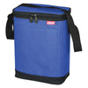 coleman-blue-carry-all-cooler