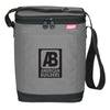 coleman-grey-carry-all-cooler