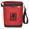 coleman-red-carry-all-cooler