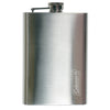coleman-steel-grey-flask