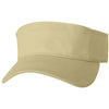 2190-sportsman-light-brown-visor