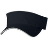 2190-sportsman-light-navy-visor