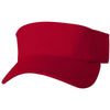 2190-sportsman-red-visor