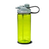 nalgene-green-20-multi-drink-bottle
